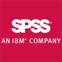 Export your data to SPSS with Q-Set.de